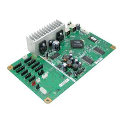 Epson P600 / DTGPRO P600 MotherBoard