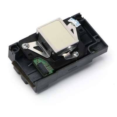 Epson printhead (NEW) for Epson DTG and UV printers L1800 /1400 / 1430 / R260 / R280