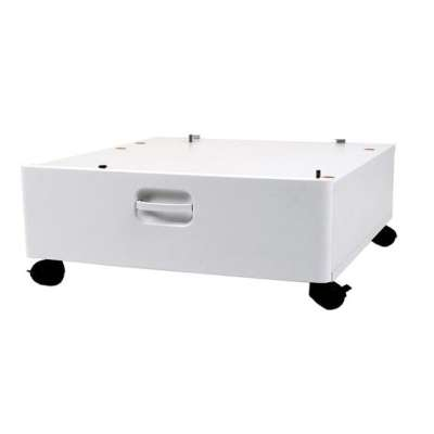iColor 800 Rolling Cart with Storage