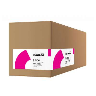 iColor 800 Magenta drum cartridge (60,000 pages)