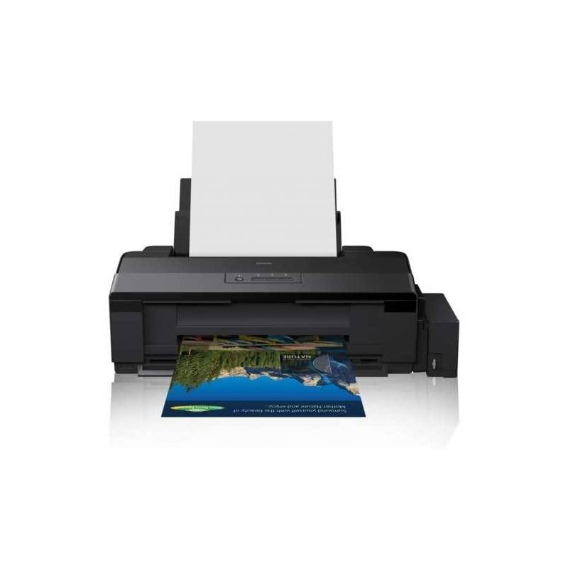 Epson L1800 A3 Photo Ink Tank Printer Dtg Pro